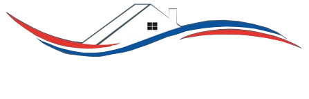 Air Conditioning Installation in Campbelltown | EZY Air Service | Campbelltown | 1300 399 269 Logo